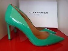 Kurt Geiger Special Occasion Slim Heel Shoes for Women