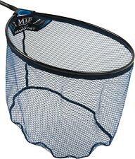 "MAP Scoop Landing Nets - 14"" & 16"" Sizes - Q1953, Q1954"