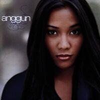 Anggun Same (1997) [CD]