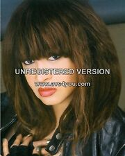 "Ronnie Spector 10"" x 8"" Photograph no 4"