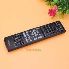Remote Control Replacement for Pioneer AXD7534 Series AV Amplifier AXD7586/ 7623