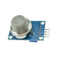 MQ-135 MQ135 Air Quality Sensor Hazardous Gas Detection Module For Arduino
