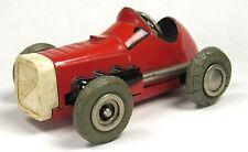 Schuco micro racer