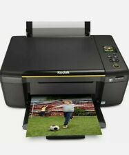 Kodak ESP C310 All-In-One WiFi Printer for Print Copy Scan Black with Ink