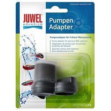 ADAPTER FOR PUMP 400 à 1500 JUWEL ref 85136