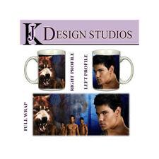Twilight 3 Personalised Fan Mug