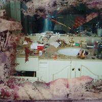 Pusha T - Daytona [New CD] Explicit
