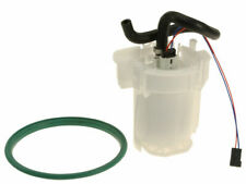For 2000 Saturn LW1 Fuel Pump Assembly VDO 31542PZ Fuel Pump