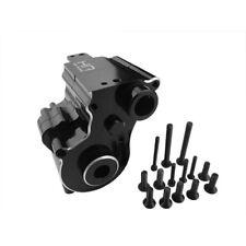 Hot Racing VTA3801 Aluminum Transmission Case Vaterra Ascender Twin Hammers