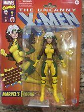 Hasbro Marvel Legends: X-Men Rogue Figure Target Exclusive