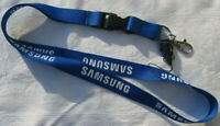 Samsung Schlüsselband Lanyard NEU (T8)