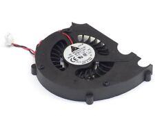 Delta bfb0712h pc Graphics CARD FAN/Carte graphique-ventilateur NVIDIA GeForce 6800gt GS