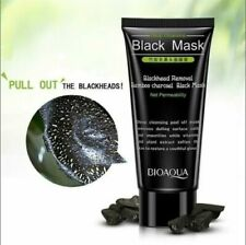 Shills Purifying Peel-off charcoal Black Mask Facial Cleansing Blackhead Remover