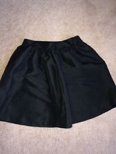 Frenchie Xsmall Skirt