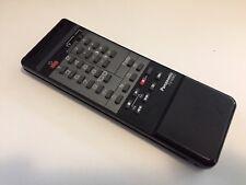 Genuine Telecomando Panasonic TNQ8E0418-Si Adatta a Molti Modelli-completamente funzionante