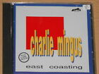 CHARLES MINGUS -East Coasting- CD