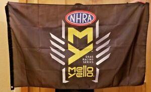 1320 Video NHRA Drag Racing 3x5ft Flag Banner IHRA Advertising RV flagpole sign
