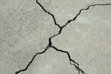 Epoxidharzmörtel Reparaturmörtel Beton Reparatur Epoxy Spachtel Spachtelmasse