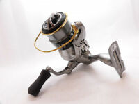 Shimano Spinning reel 15 Twin Power 1000 PGS #033