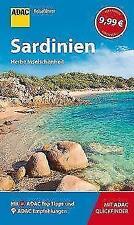 ADAC Reiseführer Sardinien von Peter Höh (2018, Taschenbuch)