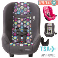Cosco Infant Baby Car Seat Convertible Boy Girl Stroller Safety Booster Support