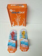 Hex Bug Aquabot Smart Fish Technology 137/9204