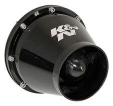 57A-6006 K&N Performance Intake Kit MINI COOPER S 1.6L 16V SUPERCHARGED (KN Inta