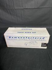 Black Toner for HP Color LaserJet 1500 2500 2550 2820 2840 Q3960A