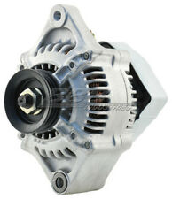 Honda CRX Civic Alternator 130 AMP High Output 1988-1991 1.5l 1.6l