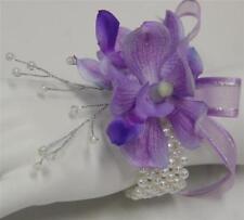 Unbranded Orchids Wedding Petals