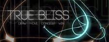 True Bliss Vapor Juego De Vapor Clave Clave Digital ganar CD Casual