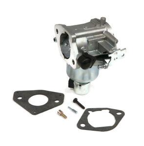 Carburetor Kit for Dixie Chopper 23HP KT730-3025 Kohler Engine Yard Tractors