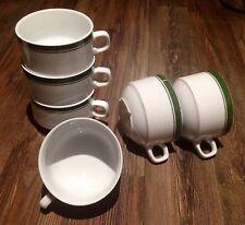 Ddr Keramik Porzellan Gunstig Kaufen Ebay