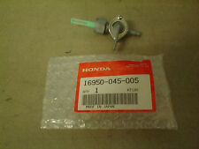 Honda OEM Fuel Petcock Valve Z50 P50 PC50 MR50 QA50 16950-045-005