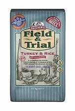 Skinners Field & Trial Turkey Rice & Joint Aid 15kg - 10932