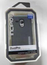 Incipio Double Pro Étui Coque Rigide Avec Silicone Coeur pour Samsung Galaxy S3