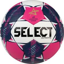 Select - Ultimate Replica CL Women, Handball