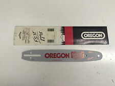 NEW OEM Oregon Double Guard 12'' chainsaw guide bar-120SDEA095