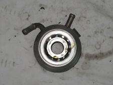 HONDA CBR 900 SC 28 Año FAB. bj.92-95 Radiador aceite, intercambiador de calor