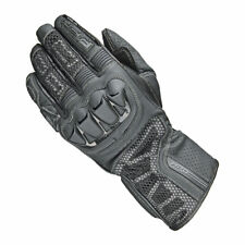 Held Air Stream 3 Handschuh Gr.9 UVP:129,95€