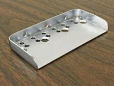 Fender Telecaster G.E. Smith style Bridge Plate to fit American Standard Model