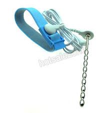 Men's Healthy Product Electric Shock Urethral Enlargemen Plug Ring Cable