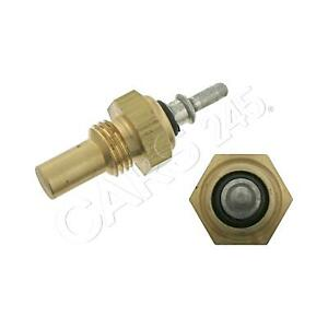SWAG COOLANT TEMPERATURE SENSOR GAUGE 99 90 8668 G NEW OE REPLACEMENT