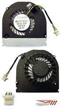 ACER Aspire 3935 Serie  Notebook CPU Lüfter Fan Kühler MG55150V1-Q30-S99