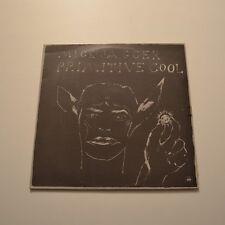 Mick JAGGER - PRIMITIVE COOL - 1987 VENEZUELA LP NEW & SEALED