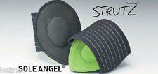 Pair of Strutz Arch Supports - All Day Relief for Achy Feet cushionedsupport ZYW