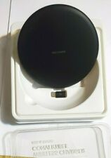 OEM Samsung - EP-PG950 - QI Wireless Convertible / Standing Fast Charger Black