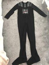 Rubie's Star Wars Darth Vader Fancy Dress Up Costume  Adult Large L
