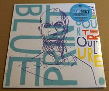 Soul Position BLUEPRINT Adventures PIC DSC 1000MADE 2 LP Vinyl SEALD Rhymesayers