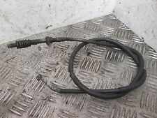 HONDA CBF 125 2009 59 M-9 CLUTCH CABLE      (BOX)